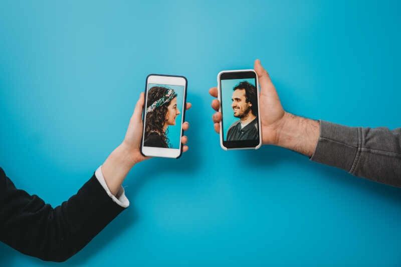 Relazione A Distanza E Psicologia