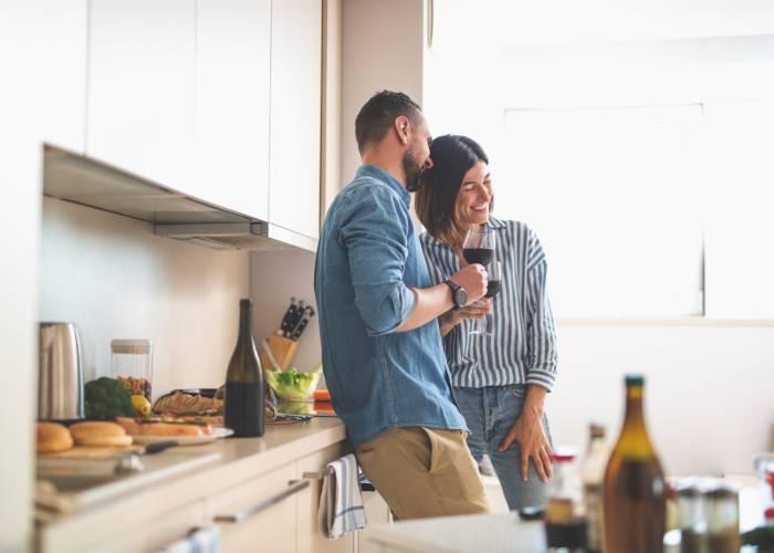Come incontrare donne nella vita quotidiana? Scoprilo