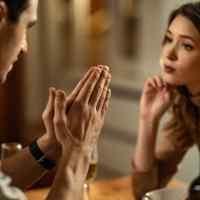Perdonare Un Tradimento Confessato