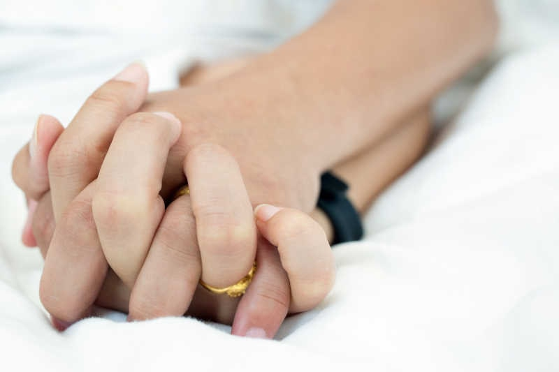 cerco donne sposate