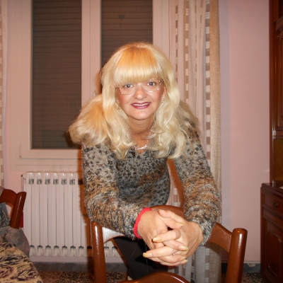 Gioia419