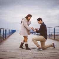 Come Chiedere Di Fidanzarsi