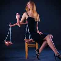 Come Conquistare Donna Bilancia