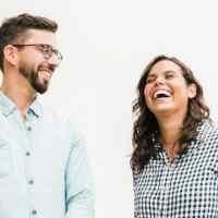 Frasi Divertenti Per Iniziare Una Conversazione