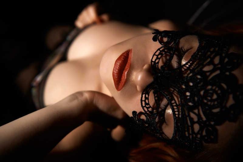 Fantasie Erotiche Donne