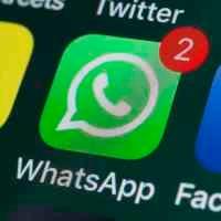 Come Flirtare Con Una Ragazza Su Whatsapp