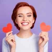 Come Capire Se Sei Innamorato