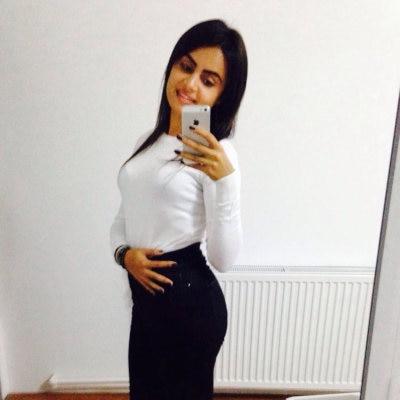 Laura425