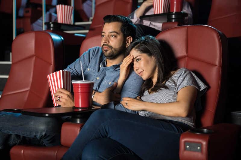 innamorarsi film