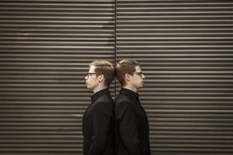 se un uomo gemelli non si fa sentire