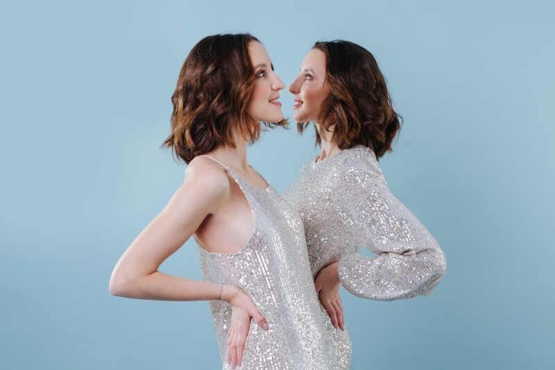 donna gemelli