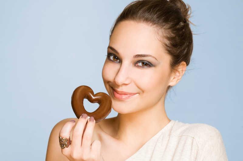 come confezionare cioccolatini da regalare