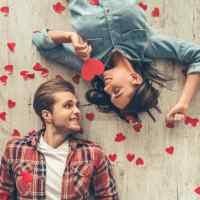 Innamoramento E Amore