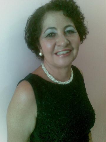 rosinha1953