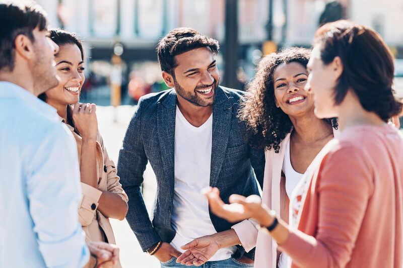 amicizia uomo e donne psicologia