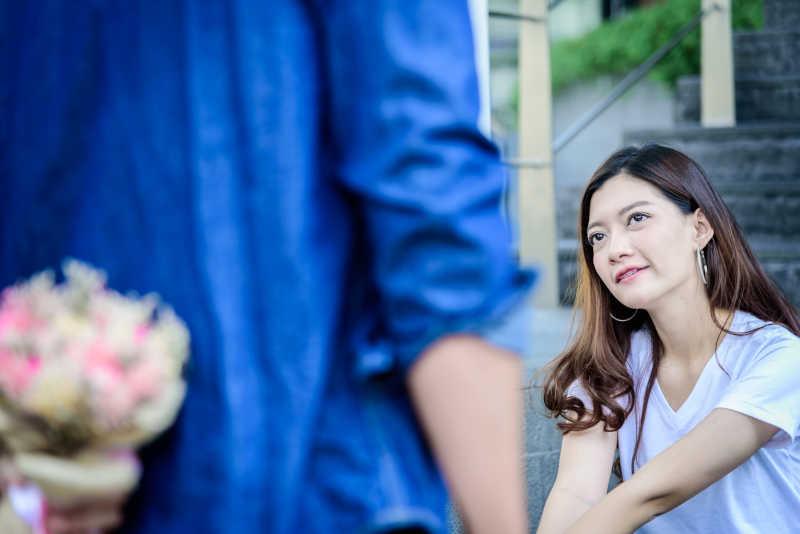 cultura thailandese donne